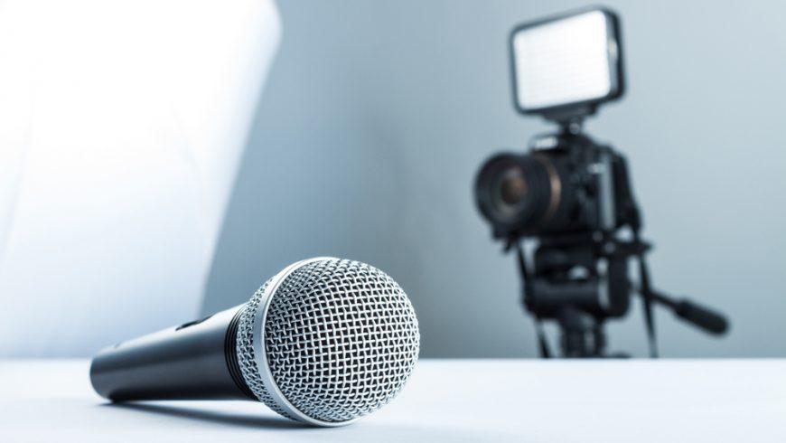 Entrevista para ociozine